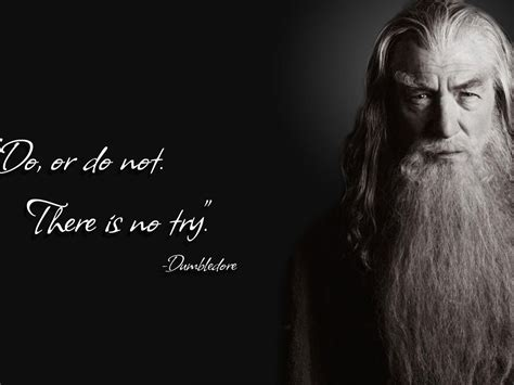 Harry Potter Quotes Wallpaper