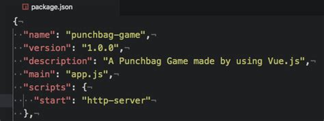 How To Add A Punch Script To Roblox Game