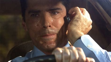 The Hotch moment that makes Criminal Minds fans bawl