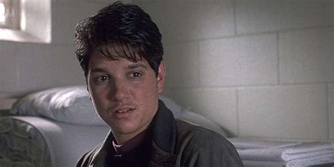 List of Ralph Macchio Movies & TV Shows: Best to Worst