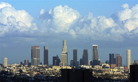 Beverly Hills & Los Angeles Community Resources